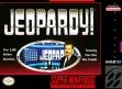 Логотип Emulators Jeopardy! [USA]