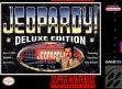 Логотип Emulators Jeopardy! : Deluxe Edition [USA]