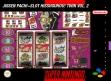 logo Emulators Jissen Pachi-Slot Hisshouhou! Twin Vol. 2 [Japan]