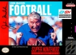 logo Emulators John Madden Football [USA]