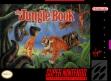 Logo Emulateurs The Jungle Book [USA] (Beta)