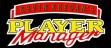 logo Emulators K.H. Rummenigge's Player Manager [Germany]