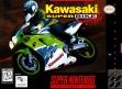 logo Emulators Kawasaki Superbikes [USA]