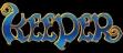 logo Emulators Keeper [Japan]