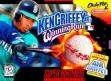 logo Emulators Ken Griffey Jr.'s Winning Run [USA]