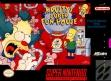 Logo Emulateurs Krusty's Super Fun House [USA]