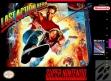 logo Emulators Last Action Hero [Europe]