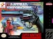 logo Emulators Lethal Enforcers [USA]