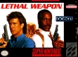 Логотип Emulators Lethal Weapon [USA]