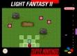 logo Emulators Light Fantasy II [Japan]