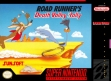 logo Emuladores Looney Tunes : Road Runner vs. Wile E. Coyote [Japan]