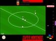 logo Emuladores Lothar Matthaeus Super Soccer [Germany]