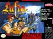 logo Emulators Lufia & the Fortress of Doom [USA]
