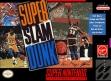 Логотип Emulators Magic Johnson no Super Slam Dunk [Japan]