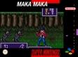 logo Emuladores Maka Maka [Japan]