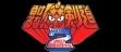 Логотип Emulators Makeruna! Makendou 2 : Kimero! Youkai Souridaijin [Japan]
