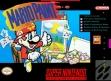 Logo Emulateurs Mario Paint [USA] (Beta)