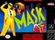 logo Emulators The Mask [Europe]