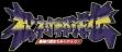 Логотип Emulators Matsumura Kunihiro Den : Saikyou no Rekishi o Nurikaero! [Japan]
