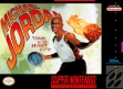 Logo Emulateurs Michael Jordan : Chaos in the Windy City [Europe]