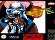 logo Emulators Mighty Max [USA]