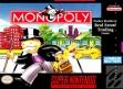 Логотип Emulators Monopoly [Japan]