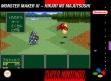 logo Emulators Monster Maker III : Hikari no Majutsushi [Japan]