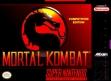logo Emulators Mortal Kombat [USA]