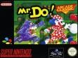 logo Emuladores Mr. Do! [Europe]