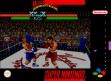 Логотип Emulators Muhammad Ali Heavyweight Boxing [USA] (Proto)