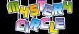 logo Emulators Mystery Circle [Japan]