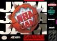 Logo Emulateurs NBA Jam [USA] (Beta)