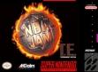 Logo Emulateurs NBA Jam : Tournament Edition [Europe]