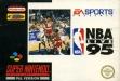 logo Emulators NBA Live 95 [Europe]