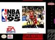 logo Emulators NBA Live 95 [USA]