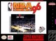 Logo Emulateurs NBA Live 96 [USA]