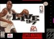 logo Emulators NBA Live 97 [USA]