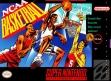 Логотип Emulators NCAA Basketball [USA] (Beta)