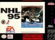 logo Emuladores NHL 95 [Europe]