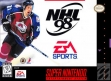 Логотип Emulators NHL 98 [USA]