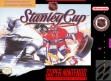 logo Emulators NHL Stanley Cup [USA]