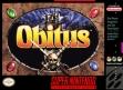 logo Emuladores Obitus [USA]