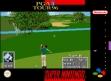 Логотип Emulators PGA Tour 96 [USA]