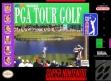 Логотип Emulators PGA Tour Golf [Japan]