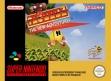 logo Emuladores Pac-Man 2 : The New Adventures [France]