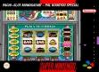 Логотип Emulators Pachi-Slot Monogatari : PAL Kougyou Special [Japan]