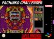 logo Emulators Pachinko Challenger [Japan]