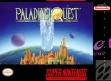 Logo Emulateurs Paladin's Quest [USA]