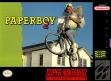 Logo Emulateurs Paperboy 2 [USA]