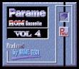 logo Emulators Parame ROM Cassette Vol. 4 [Japan] (Unl)